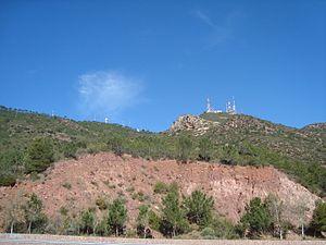 El Monte Bartolo,.JPG