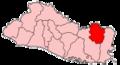El Salvador-Morazan.png