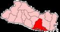 El Salvador-Usulutan.png