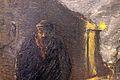 El anciano (Léon Pourtau) 02.jpg