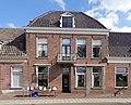 Elburg Nunspeterweg 3.jpg