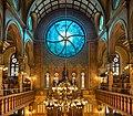 Eldridge Street Synagogue (42781).jpg