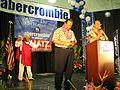 Election Night - Abercrombie HQ (5152496621).jpg