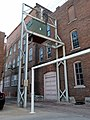 Electrical infrastructure downtown - Burlington Iowa.jpg