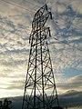 Electricity Pylon - geograph.org.uk - 481730.jpg