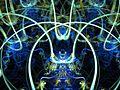 Electricsheep-18290.jpg