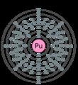 Electron shell 094 plutonium.png