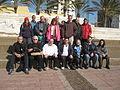 Elef Millim - Netanya IMG 4251 10.jpg