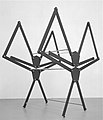 Element-XXIII Installation-11 Alfio Giuffrida-AG Sinnwerke.jpg