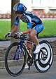 Elena Eggl - Women's Tour of Thuringia 2012 (aka).jpg
