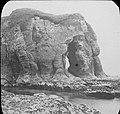 Elephant Rock (29999794045).jpg