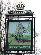 Pub names - Wikipedia