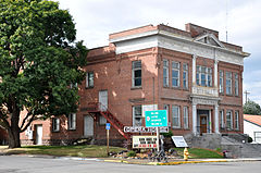 Elgin Opera House.jpg