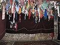 Elijah's cave 018.jpg