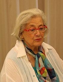 Elisabeth Schnell.jpg