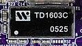 Elitegroup 755-A2 - Wearnes TD1603C-7574.jpg