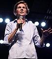 Elizabeth Warren (48521099722) (cropped).jpg