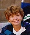 Elizabeth clare prophet 1984.jpg