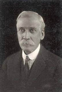 Elliot Johnson (politician) Australian politician