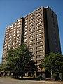 Elm Park Tower, Worcester MA.jpg