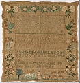 Elmira Cressey - Sampler - Google Art Project.jpg