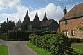 Elphicks Farm, Water Lane, Hunton, Kent - geograph.org.uk - 330398.jpg