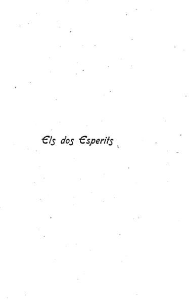 File:Els dos esperits (1902).djvu