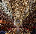 Ely Cathedral Choir, Cambridgeshire, UK - Diliff.jpg