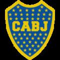 Emblem Boca.png