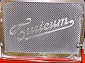 Emblem Turicum.JPG