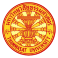 Emblem of Thammasat University 2.png