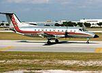 Embraer EMB-120RT Brasilia, Comair AN0214402.jpg