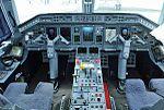 Embraer ERJ-135BJ Legacy 650, Private JP7322488.jpg
