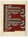 Embroidery Sample (France), 1775–1805 (CH 18338209).jpg