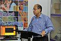 Emdadul Islam - Lecture Session - International Capacity Building Workshop on Innovation - BITM - Kolkata 2015-03-28 4817.JPG