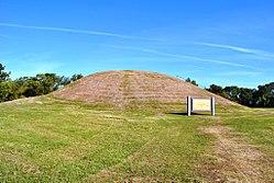 Emerald Mound Site.JPG