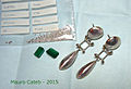 Emerald earrings 1.jpg