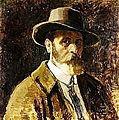 Emile Lecomte selfportrait.jpg