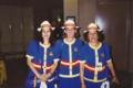 Emilia Boneva, María Fernández y Marisa Mateo 1996 Atlanta 02.png
