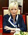 Emily O'Reilly Senate of Poland.JPG