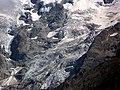 Emparis - Glacier de la Meije (détail).jpg