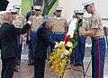 Emperor Akihito hawai 090715.jpg