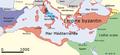 Empire byzantin 650VF.png