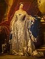 Empress Alexandra Feodorovna by Christina Robertson (10624750105).jpg