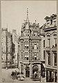 Emrik en Binger (1830-1916), Afb 010018000094.jpg
