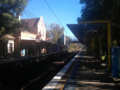 Emu Plains railway station platform 2.PNG
