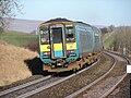 En-route to Carlisle - geograph.org.uk - 583114.jpg