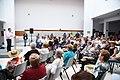 Encuentro con militantes y simpatizantes en Tarazona de La Mancha (Albacete) (47923579327).jpg
