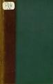 Encyclopædia Granat vol 23 ed7 191x.pdf