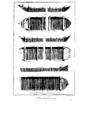 Encyclopedie volume 2-320.png
